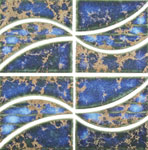 BWV07, TERRA BLUE