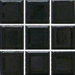 USP2239, BLACK