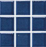 USP2295, CARIBBEAN BLUE