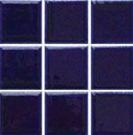 USP2250, COBALT BLUE