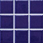USP2237, MIDNITE BLUE