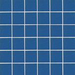 R081X1SAPPHIRE, SAPPHIRE BLUE