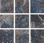AZ22-BLUE, BLUE