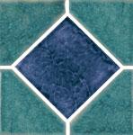 CAK231, OLIVE BLUE