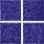 CLO344, LAKE BLUE