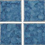CLO341, PACIFIC BLUE