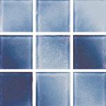GC-BLENDBLGR, BLUE / GREEN BLEND