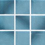 GC-BLENDBLUE, BLUE BLEND