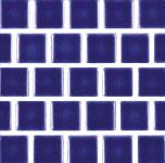 HM110, ROYAL BLUE
