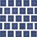 HM140, NAVY BLUE