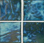 RBL3333, BLUE / GREEN