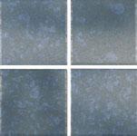 STO305, BLUE