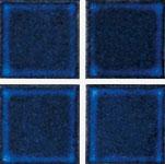 USP3320, BLUE