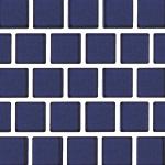 USP1195, CARIBBEAN BLUE