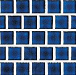 USP1120, BLUE