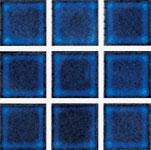 USP2220, BLUE