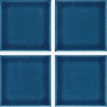 USP3395, CARIBBEAN BLUE